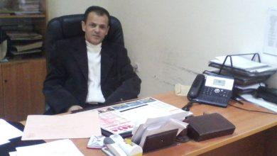 """Photo of قراءة في ديوان """"التي لا تأتي للشاعر"""" خليفة العربي ولد الهادي"""