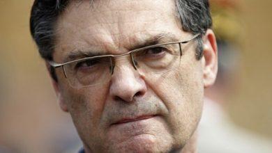 Photo of وفاة وزير الصناعة الفرنسي السابق بعد إصابته بفيروس كورونا