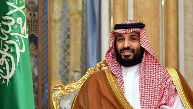 Photo of تقارير: السعودية تقترب من شراء فريق في الدوري الإنجليزي الممتاز