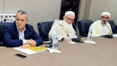 Photo of لجنة الفتوى تندد بالاحتكار: رفع الأسعار حرام!