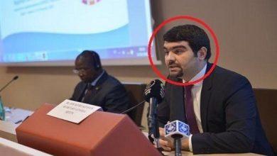 Photo of إنهاء مهام الأمين العام لوزارة البريد فؤاد بلقسام