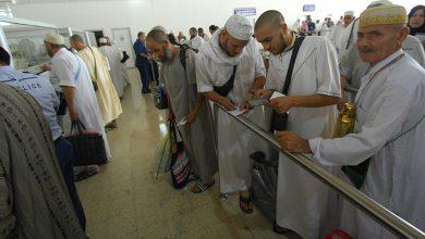Photo of الديوان الوطني للحج والعمرة يستعد لعودة رحلات العمرة