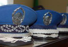 Photo of خلفا للمراقب العام للشرطة جمال بن دراجي… مفتش عام جديد لمصالح الشرطة