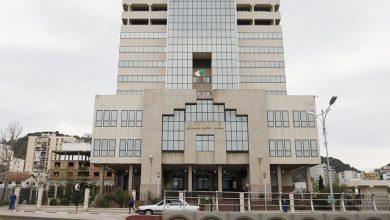 "Photo of صدور أحكام جديدة بالحبس والغرامة المالية ضد 19 شخصا في اليوم الأخير من ""الباك"""