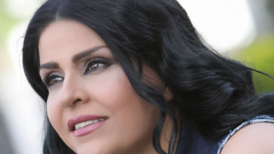 Photo of إصابة ممثلة سورية بفيروس كورونا وهذا ما قالته عن المرض