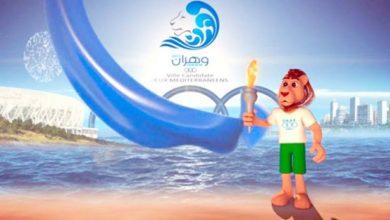 Photo of نحو تأجيل ألعاب البحر المتوسط بوهران