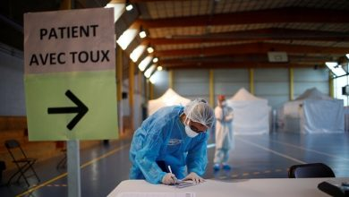 "Photo of الحكومة الفرنسية تسمح باستخدام ""الكلوروكين"" لعلاج مرضى فيروس كورونا"