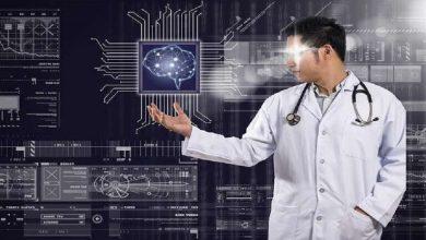 Photo of الذكاء الصناعي يكتشف دواء لعلاج فيروس كورونا