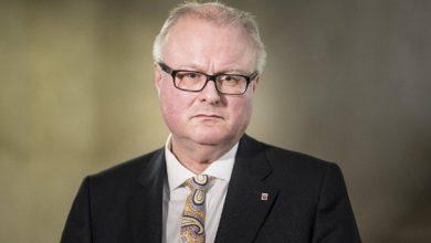 Photo of انتحار وزير ألماني وسط أزمة طاحنة بسبب كورونا!?