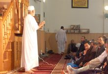 Photo of ردا على الإشاعات…  وزارة الشؤون الدينية تعد لبروتكول صحي خاص بشهر رمضان