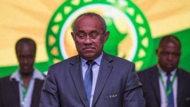 Photo of لا تريد تأجيل كأس إفريقيا 2021… الكاف تجتمع الشهر المقبل لتحديد برنامج التصفيات الجديد
