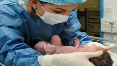 Photo of المؤسسة الاستشفائية الجامعية لوهران : «جهاز خاص للتكفل بالنساء الحوامل المصابات بكوفيد-19»