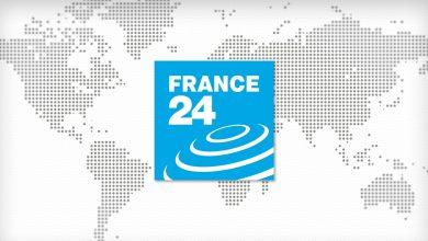 "Photo of وزير الخارجية يستدعي سفير فرنسا بالجزائر… ""فرانس 24""تصر على تشويه صورة الجزائر"