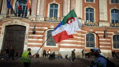 Photo of فرنسا ترفض إجلاء رعاياها ومزدوجي الجنسية من الجزائر