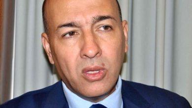 Photo of حرق جثث الجزائريين بفرنسا  لا أساس له من الصحّة