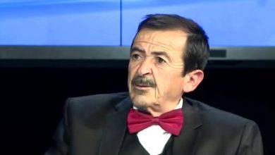 """Photo of إيداع أحمد بوعناني المدعو """"الرايس"""" الحبس المؤقت"""