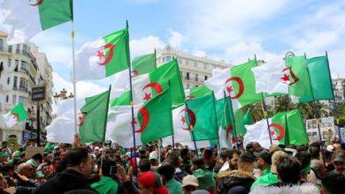 Photo of الجزائر و تحديات ما بعد كورونا….. ورشات مؤجلة