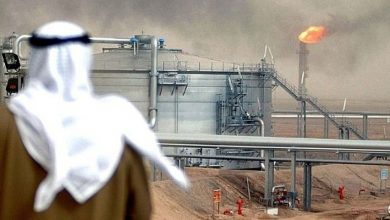 Photo of سعر النفط دون مستوى 26 دولارا
