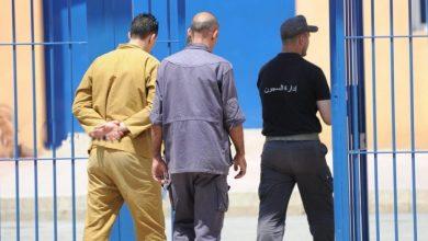 """Photo of وهران…  إيداع مدير بنك"""" بريبا """" الحبس لتبديد اكثر من 7.5 مليار سنتيم"""