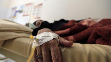 Photo of مدير معهد باستور…  الأعراس هي سبب ارتفاع إصابات كورونا