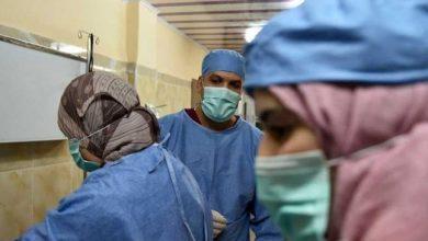 Photo of رجال المال و الاعمال يتبرعون ب 20 مليار لتلبية إحتياجات المستشفيات بوهران