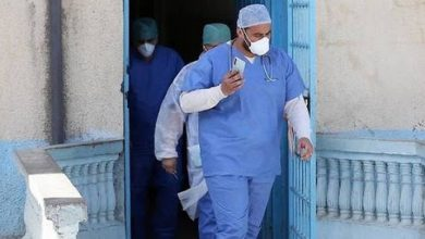 Photo of ارتفاع عدد الحالات المؤكدة بفيروس كورونا في الجزائر إلى 230 وعدم تسجيل وفيات اليوم