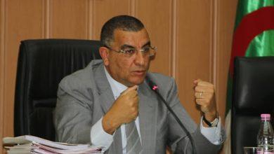 Photo of صور إعانات راديوز تثير غضب الجزائريين