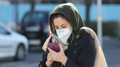 Photo of فيروس كورونا يشل حياة الجزائريين ويربكها