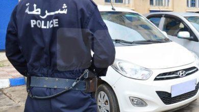 Photo of تفكيك شبكة دولية مختصة في تهريب السيارات