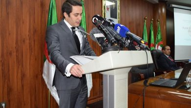 Photo of رسميا.. كل المُنافسات الرياضية في الجزائر مؤجلة الى 19 أفريل