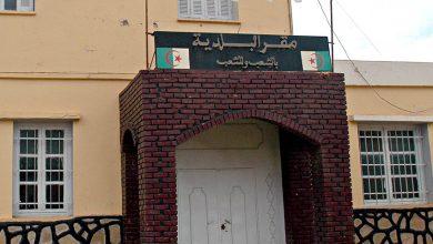 Photo of بعد تورطه في قضايا فساد… ايداع رئيس بلدية عين الرحمة بغليزان الحبس المؤقت