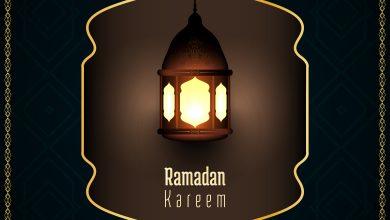 Photo of مختصون وعلماء دين يحسمون مسألة صيام رمضان في زمن الكورونا