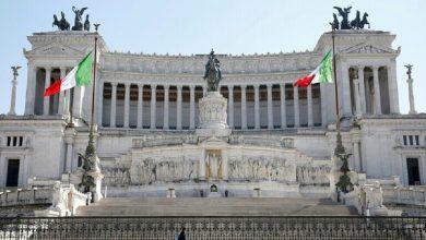 Photo of إيطاليا تعلن انتصارها على كورونا في الجنوب