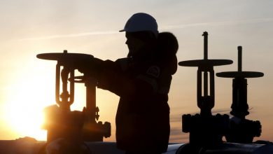 Photo of توقعات الخبراء لأسعار النفط في 2020 و2021