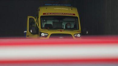 Photo of ارتفاع مخيف للحالات في روسيا… 57 وفاة و5236 إصابة خلال 24 ساعة