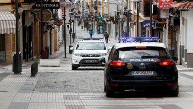 Photo of إسبانيا تعلن عن موعد تخفيف إجراءات العزل بسبب كورونا في البلاد