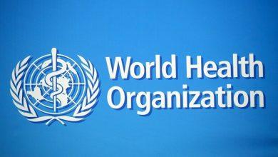 Photo of منظمة الصحة العالمية: «الصين ترفض مشاركتنا في التحقيق بظهور فيروس كورونا»