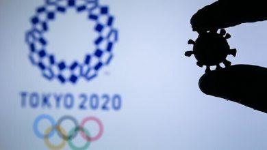Photo of اليابان لن تستضيف الألعاب الأولمبية إذا تأجلت مجددا