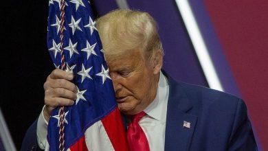 Photo of ترامب: دخلنا مرحلة مروعة وسيموت كثيرون من الأمريكيين.