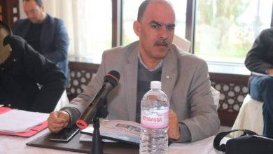 Photo of تعافي 50 مصابا من فيروس كورونا بالمستشفى الجامعي ابن زرجب بوهران
