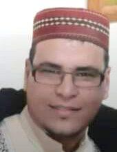 """Photo of تعافي الإمام الشيخ بلحرش من """"كورونا"""""""
