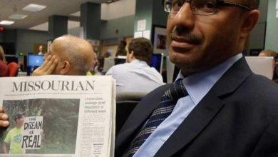 """Photo of البروفيسور برقان محمد لـ الديوان:""""الشعب الجزائري يملك من الوعي ما يؤهله الى تقديم دروس التضحية مرة أخرى"""""""