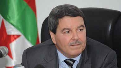 Photo of مجلس قضاء بومرداس يؤيد الأحكام في قضية هامل عبد الغني