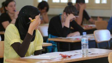 Photo of الأفنتيو… بقية الموسم الدراسي في سبتمبر وعودة التلاميذ إلى الأقسام قبل البكالوريا