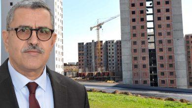 Photo of الحكومة تدرس مشروعي مرسومين تنفيذيين يحددان عدد الـمندوبيات البلدية لبلديتين السانية ووادي تليلات في وهران