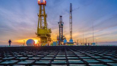 Photo of بعد بيانات أمريكية مفاجئة… أسعار النفط تتراجع لتسجل أول انخفاض خلال خمسة أسابيع
