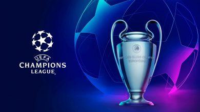 Photo of تحديد موعد جديد لنهائي دوري أبطال أوروبا