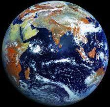 Photo of لأول مرة تسمع أصوات الأرض بسبب كورونا