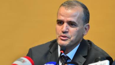 Photo of رزيق : «الجزائر توفر فرصا استثمارية واعدة لرجال الأعمال العرب»