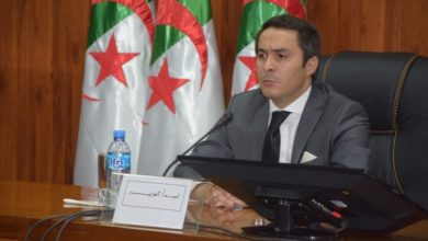 Photo of رسميا.. وزارة الرياضة تمدد من الإجراءات الوقائية